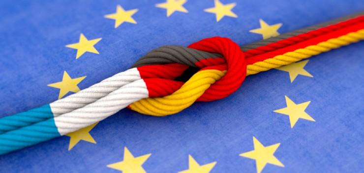 Frans-Duitse samenwerking: advocatenfirma's Fidal en Luther vormen Unyer