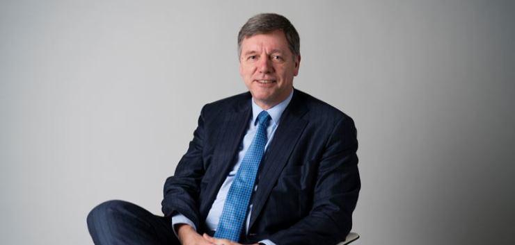 Frans Knüppe formeel benoemd tot algemeen deken