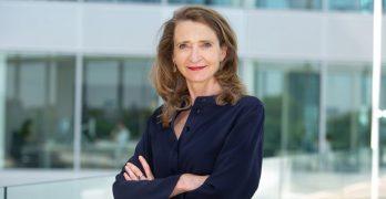 Frederieke Leeflang-Deloitte Legal