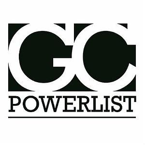 GC Powerlist-300