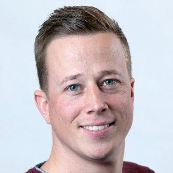 Geert-Jan Boerhof
