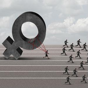 Gendergap-300