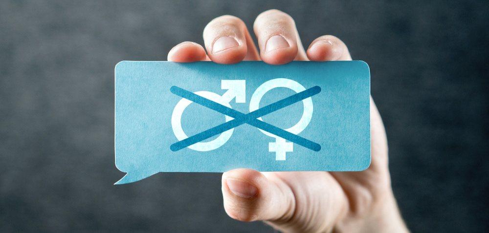Weg met de titel 'raadsheer': Kamervragen over genderneutrale taal in de rechtspraak