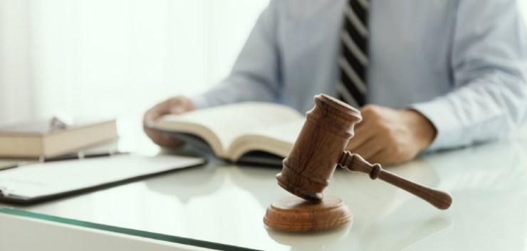 'Kwart general counsels twijfelt aan onpartijdige rechtspraak'