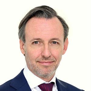 Gerard Meijer-300