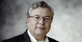 Gerhard Gispen