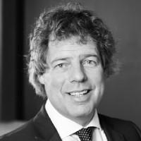 Gijs Molkenboer