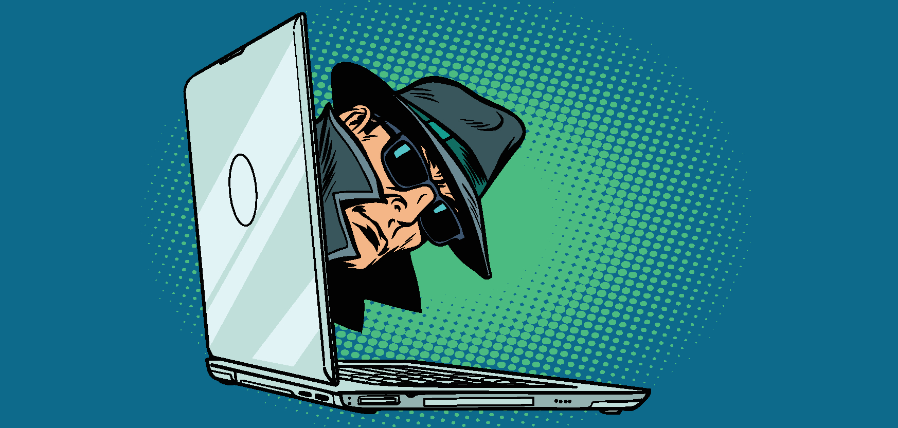 Circa honderd notariskantoren getroffen door hack IT-leverancier
