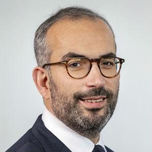 Hakim Boularbah-300