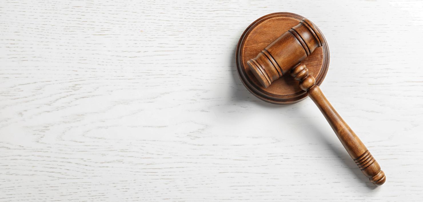 Marengo-proces: rechter-commissaris stapt op vanwege conflict met advocaten