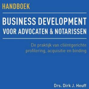 Handboek BD 300