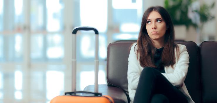 De werknemer verplichten om vakantie op te nemen: mag dat?