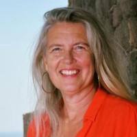 Hélène van Oudheusden