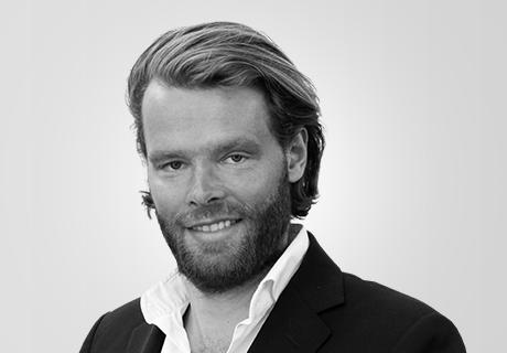 Helmer Klingenberg