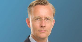 Hendrik Jan Biemond