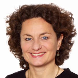 Henriette Dekker