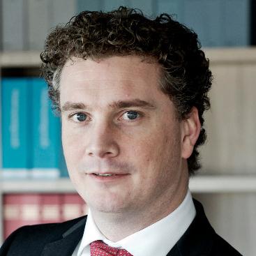 Herman Ruiter