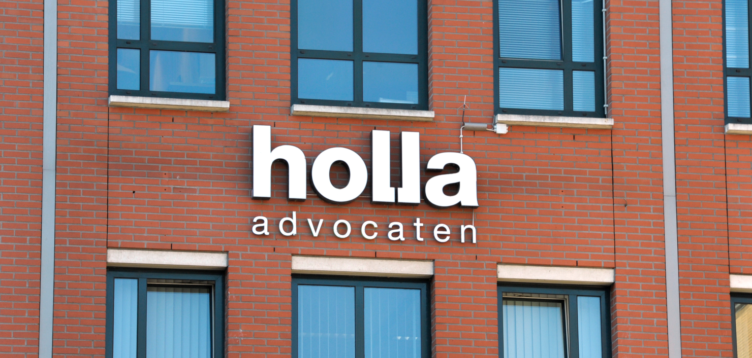 Holla Advocaten