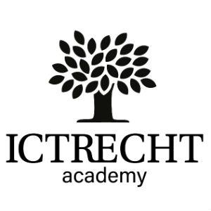 ICTRecht-300
