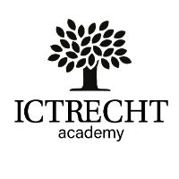 ICTRecht-logo-200