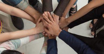 Inclusiviteit en diversiteit