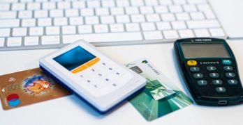 Internetbankieren - bankpas
