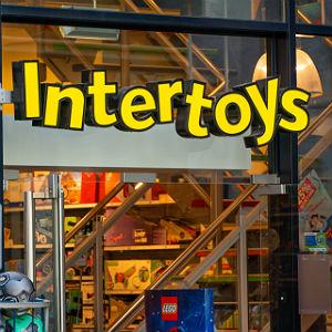 Intertoys-300