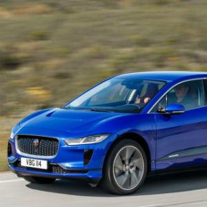 Jaguar i-Pace front 300x300