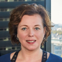 Jantine Muller