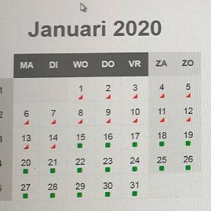 Januari-2020-300