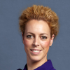 Jeanette Luijten