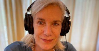 Joanne Kellermann