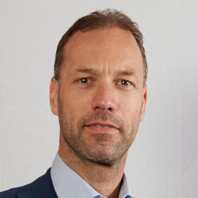 Jordy Meerman