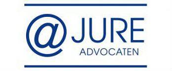 Jure Advocaten