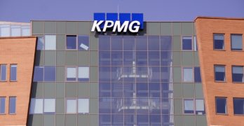 KPMG Amsterdam