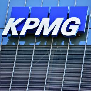 KPMG2-300
