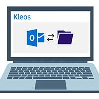Kleos-outlook-200