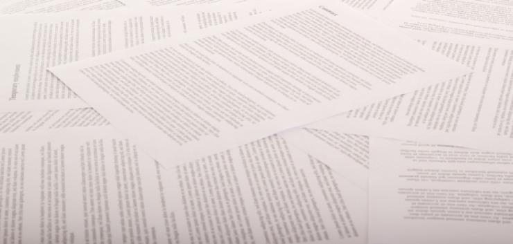 Voorzieningenrechter laat limiet aan lengte processtukken voor nu intact