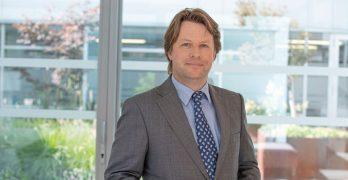 Laurens Kelterman-VBC Notarissen