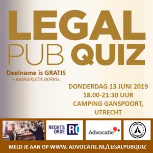 Legal Pubquiz 2019 300