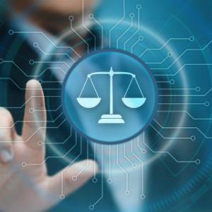 Legal Tech 300