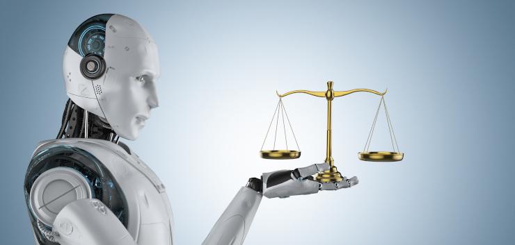 Legal tech wint terrein, maar advocaten zijn niet tech-savvy genoeg