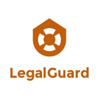LegalGuard