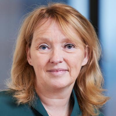 Manon Cordewener