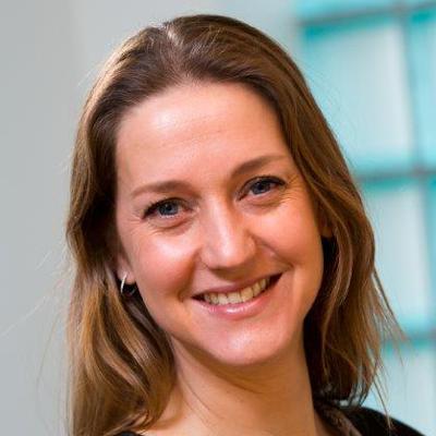 Manon Pluymen