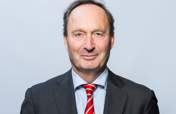 Marc Padberg