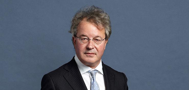 Marc Witgens