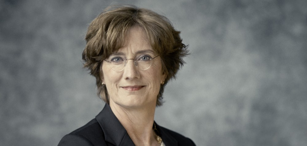 Marianne Bloos