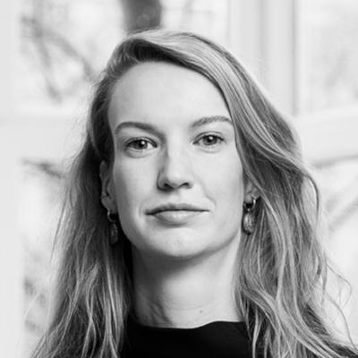 Marie-Elise Heijboer