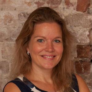Marije Sliphorst Dekker-300
